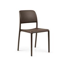 Bora Bistrot | Chairs | NARDI S.p.A.