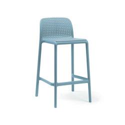 Lido Mini | Bar stools | NARDI S.p.A.