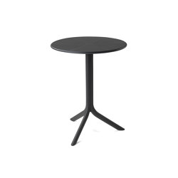 Spritz | Tables de bistrot | NARDI S.p.A.