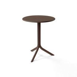 Spritz | Bistro tables | NARDI S.p.A.