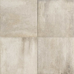 Motion Motion Pure 01 | Ceramic tiles | FLORIM