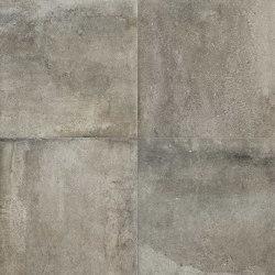 Motion Motion Pure 02 | Ceramic tiles | FLORIM