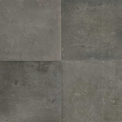 Motion Motion Mix 02 | Ceramic tiles | FLORIM