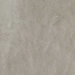 Motion Motion Basic 02 | Ceramic tiles | FLORIM