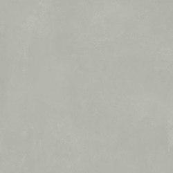 Rilievi Nebbia | Piastrelle ceramica | FLORIM