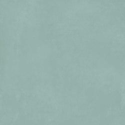 Rilievi Salvia | Keramik Fliesen | FLORIM