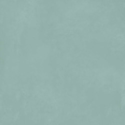 Rilievi Salvia | Piastrelle ceramica | FLORIM