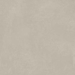 Rilievi Sabbia | Carrelage céramique | FLORIM