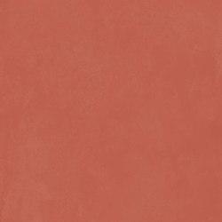 Rilievi Terra | Keramik Fliesen | FLORIM