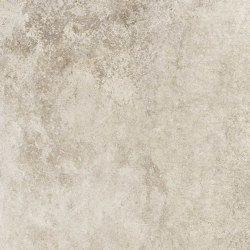 Artifact Aged_White | Ceramic tiles | FLORIM