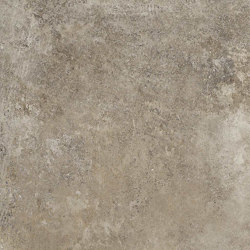 Artifact Vintage_Taupe | Ceramic tiles | FLORIM