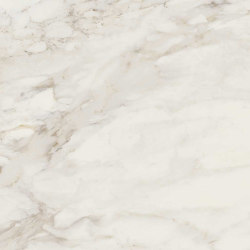 Exalt Magic White | Ceramic tiles | FLORIM