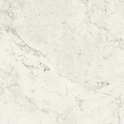 Exalt Fairy White | Ceramic tiles | FLORIM