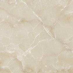Exalt Oyster Shade | Piastrelle ceramica | FLORIM