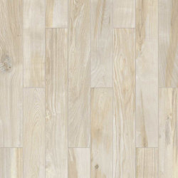 Hi-Wood Almond | Ceramic tiles | FLORIM