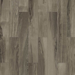Hi-Wood Dark Oak | Ceramic tiles | FLORIM
