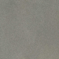 Airtech New York_Light Grey | Ceramic tiles | FLORIM