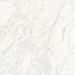 Stontech/4.0 Stone_01 | Keramik Fliesen | FLORIM