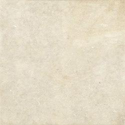 Stontech/4.0 Stone_02 | Keramik Fliesen | FLORIM