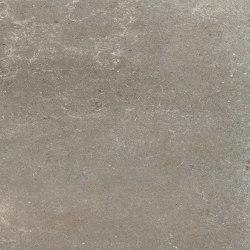 Stontech/4.0 Stone_03 | Baldosas de cerámica | FLORIM