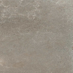 Stontech/4.0 Stone_03 | Keramik Fliesen | FLORIM