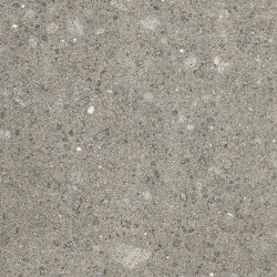 Stontech/4.0 Stone_04 | Keramik Fliesen | FLORIM