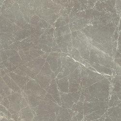 Stontech/4.0 Stone_05 | Keramik Fliesen | FLORIM