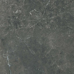 Stontech/4.0 Stone_06 | Keramik Fliesen | FLORIM