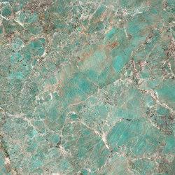 Étoile de Rex Étoile Illusion | Ceramic tiles | FLORIM