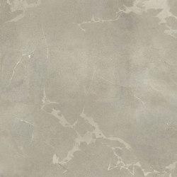 Esprit de Rex Moderne Gris | Carrelage céramique | FLORIM