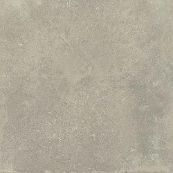 Esprit de Rex Neutral Gris | Carrelage céramique | FLORIM