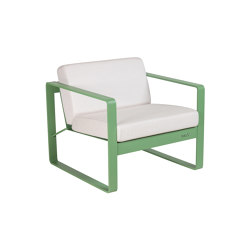 Core Lounge Chair | Sillones | Sundays Design