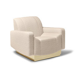 Gran Torino | Armchair | Armchairs | MUNNA