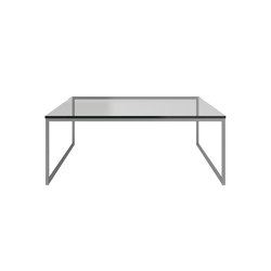 Lugo Lounge Table AM01 | Coffee tables | BoConcept