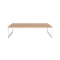 Lugo Lounge Table AM02 | Coffee tables | BoConcept