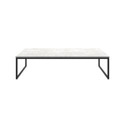 Lugo Lounge Table AM02