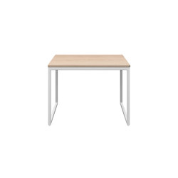 Lugo Lounge Table AM05 | Mesas de centro | BoConcept