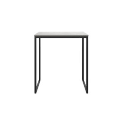 Lugo Lounge Table AM06 | Coffee tables | BoConcept