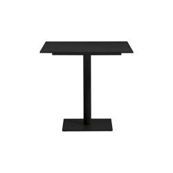 Torino Table T044 | Tables de repas | BoConcept