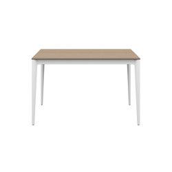 Torino Table T037 | Mesas comedor | BoConcept