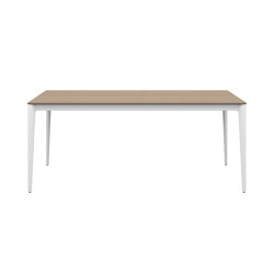 Torino Table T038 | Tavoli pranzo | BoConcept