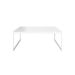 Lugo Lounge Table AM01 | Mesas de centro | BoConcept