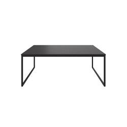 Lugo Lounge Table AM01