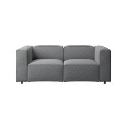 Carmo Sofa 2001 | Sofas | BoConcept