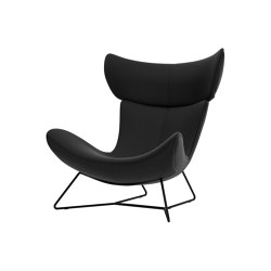 Imola lounge chair 8510 | Sillones | BoConcept