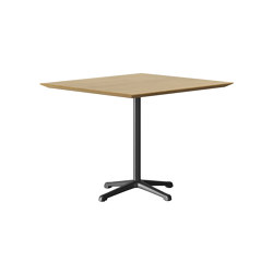 delta t-1690q | Dining tables | horgenglarus