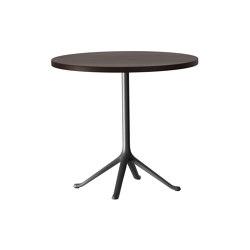 savoy t-1014r | Tables de repas | horgenglarus