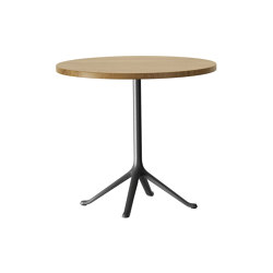 savoy t-1014r | Dining tables | horgenglarus