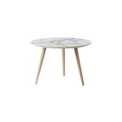 Bornholm Lounge Table 1610 | Coffee tables | BoConcept