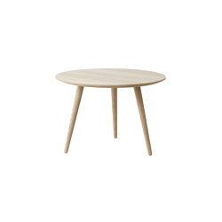 Bornholm Lounge Table 1610 | Coffee tables | BoConcept